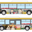 Newsthumb_size_s_st023_bus_design